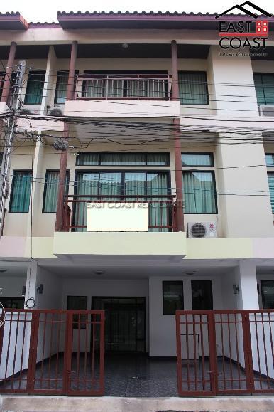 Midtown Villa 1