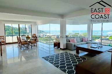 Monaco Residence  1