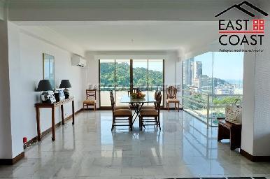 Monaco Residence  5
