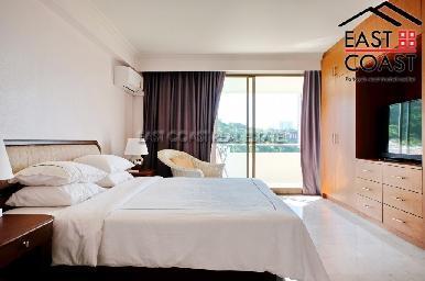 Monaco Residence  14
