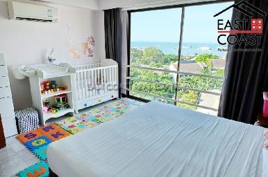 Monaco Residence  19