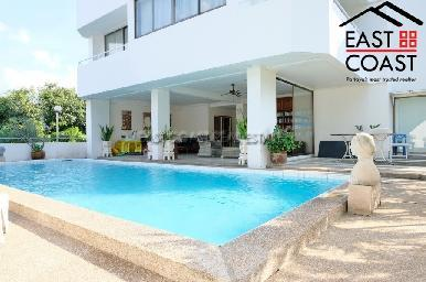 Monaco Residence  21
