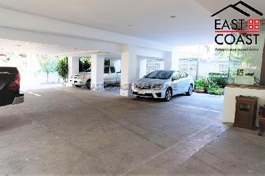 Monaco Residence  26