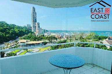 Monaco Residence  8