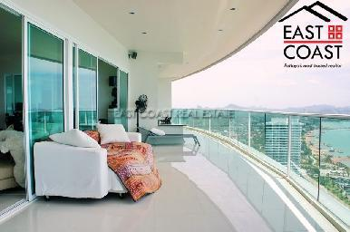 Movenpick Residences 12