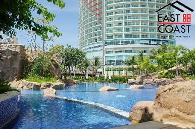 Movenpick Residences 37