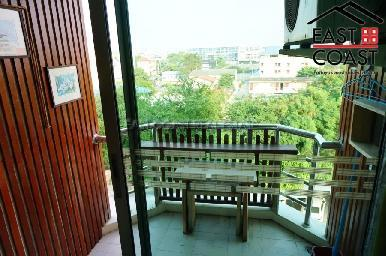 My View Condotel 8