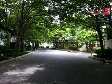 Nagawari 15