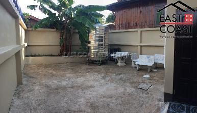 Naklua House 10
