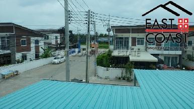 Ngam Charoen Village 21