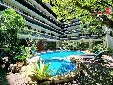 Nirvana Place 36
