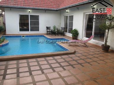 Nirvana Pool  1