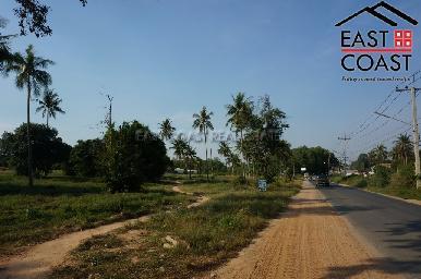 Nong Mai Kaen 6
