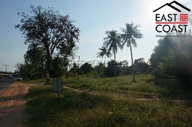 Nong Mai Kaen 4