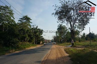 Nong Mai Kaen 3