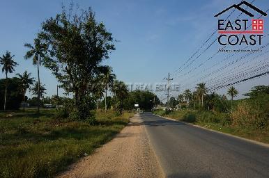 Nong Mai Kaen 2