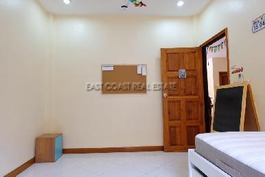 Nongplalai Pool Villa 27