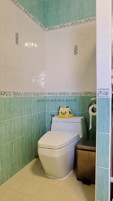Nongplalai Pool Villa 25
