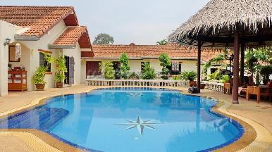 Nongplalai Pool Villa 56