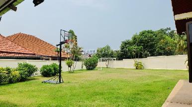 Nongplalai Pool Villa 46