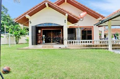 Nongplalai Pool Villa 47