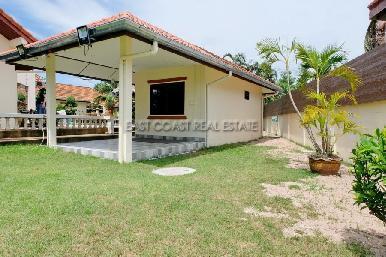 Nongplalai Pool Villa 48