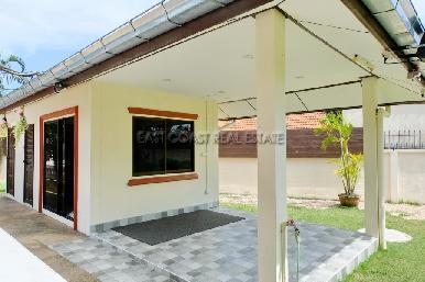 Nongplalai Pool Villa 49