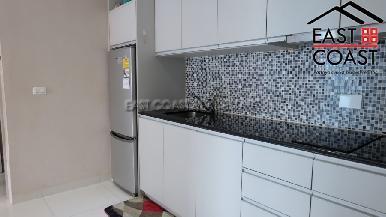 Novana Residence 4