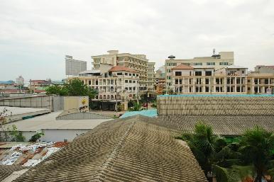 Novana Residence 8
