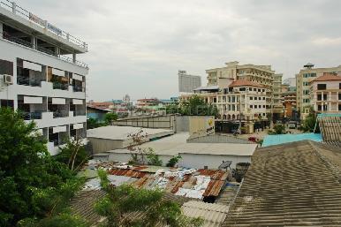 Novana Residence 3