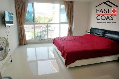 Novana Residence 12