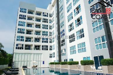 Novana Residence 19