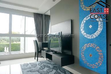 Novana Residence 6