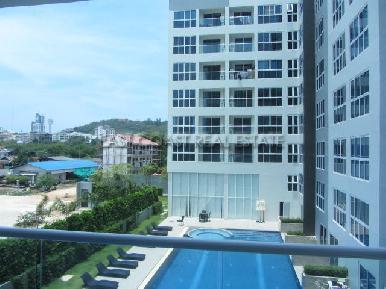 Novana Residence  16