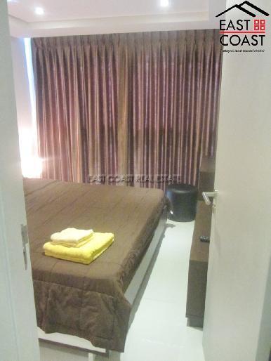 Novana Residence  5