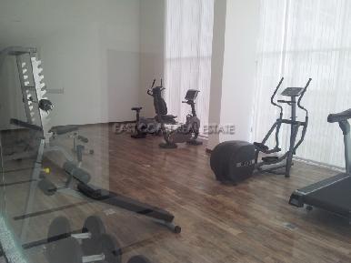 Novana Residence  11