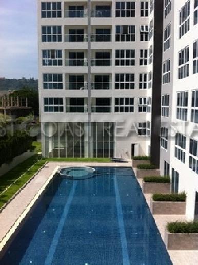 Novana Residence  7