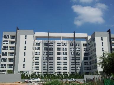 Novana Residence  1