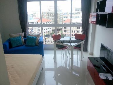Novana Residence  2
