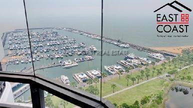 Ocean Marina 1