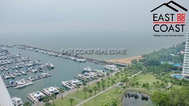 Ocean Marina 22