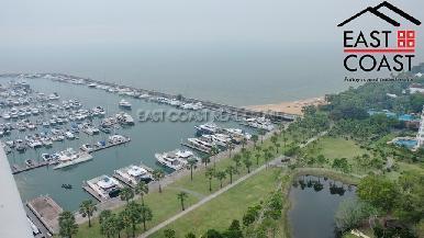 Ocean Marina 23