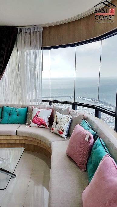 Ocean Marina 6