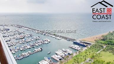 Ocean Marina 25