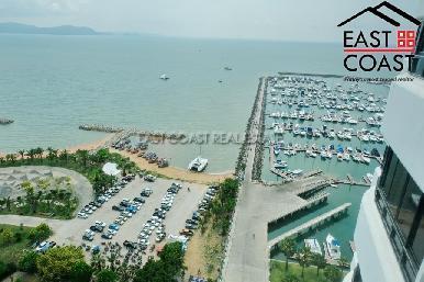 Ocean Marina 7