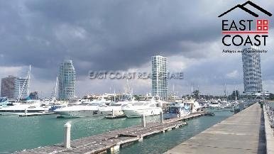 Ocean Marina 26