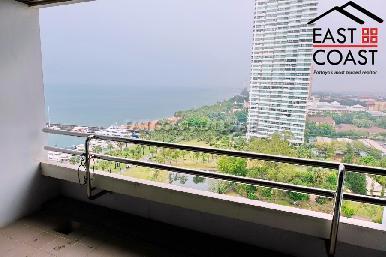 Ocean Marina 14