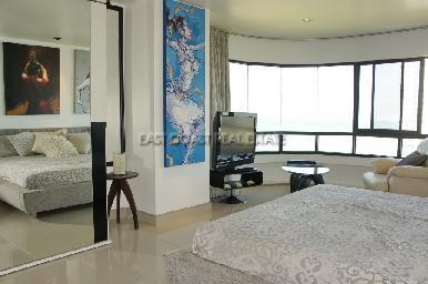 Ocean Marina 27