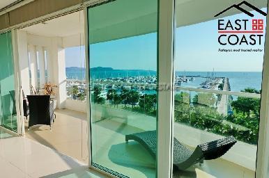 Ocean Portofino 14