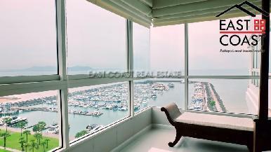 Ocean Portofino 11